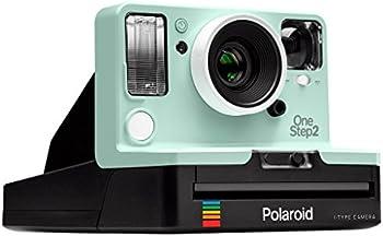 Polaroid Originals OneStep2 VF Instant Film Camera