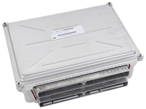 Remanufactured ACDelco 89017750 GM Original Equipment Powertrain Control Module