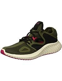 Women's Run Lux Clima Shoe
