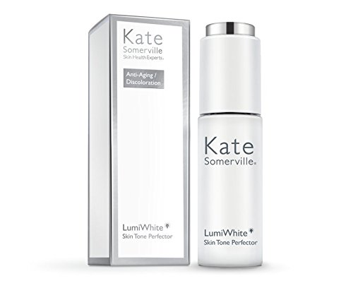 LumiWhite Skin Tone Perfector
