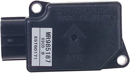 MAFS Cardone 74-60006 Remanufactured Mass Airflow Sensor