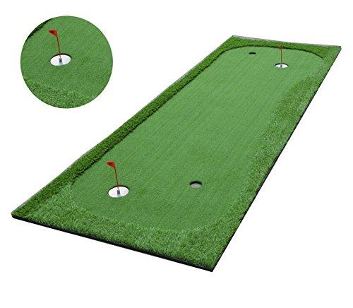 Macanudc Dhl Golf Sport Par 2 Hole Practice Putting