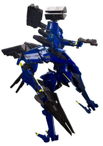 Kotobukiya Armored Core: Omer Type Lyle Project Magnus Model Kit