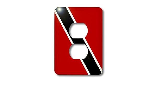 Gedore 400 3//4X7//8AF Flare nut Spanner OpenUD-Profil 3//4x7//8