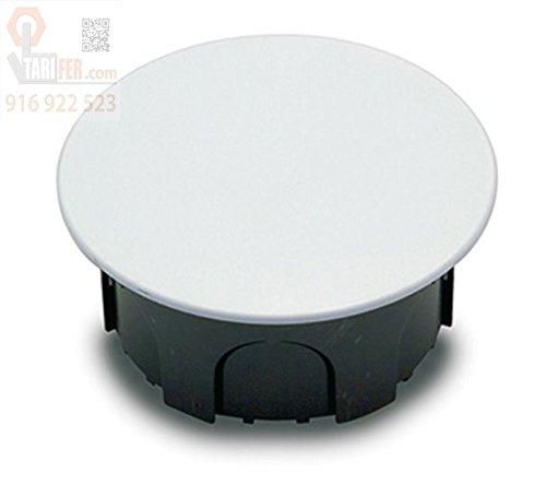 Famatel 3210 - Caja empalme redonda diá metro 40x80 garras 9000R514