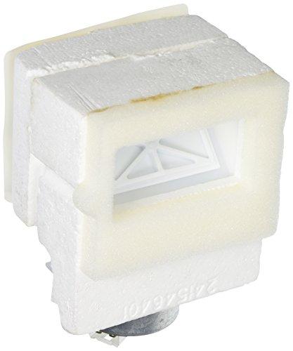 Best Frigidaire 241947003 Refrigerator Drip Tray January