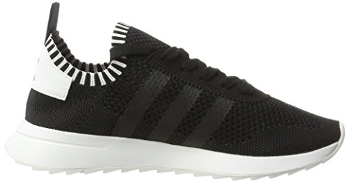 Flashback Black Primeknit Black adidas White Ftwr Running One Core Black Utility Shoes Women's Competition Black Size FUnFYxPEq