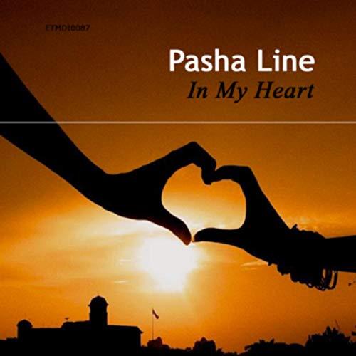 In My Heart (Pasha Lines)