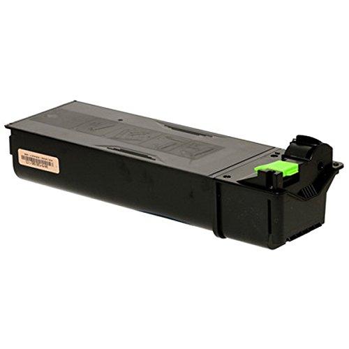 Sharp SHRMX206NT - MX-M200D Toner 16k Yield