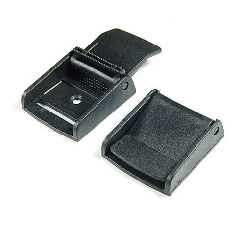 5pcs-1-1-2-39mm-webbing-cam-buckles-plastic-black-toggle-clip-backpack-straps-flc011-a1