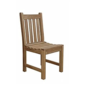 41x5dfjdS5L._SS300_ Teak Dining Chairs & Outdoor Teak Chairs