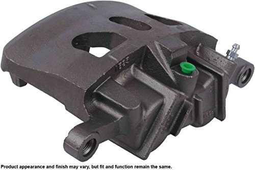 A1 Cardone 18-5469 Unloaded Brake Caliper