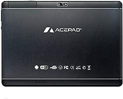 ACEPAD A121 (10.1