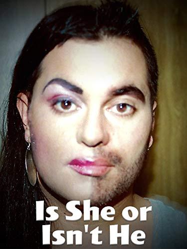 Is She or Isn't He]()