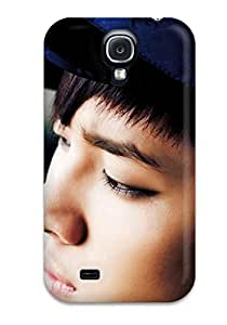 Marilyn Melendez Davis's Shop durable Protection Case Cover For Galaxy S4(b2st) 3121346K81967580