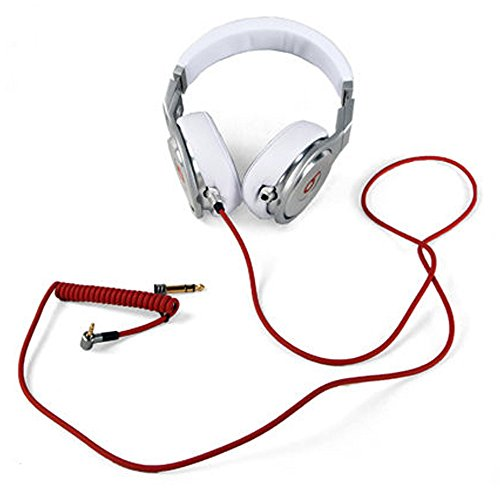 Buy beats monster cable