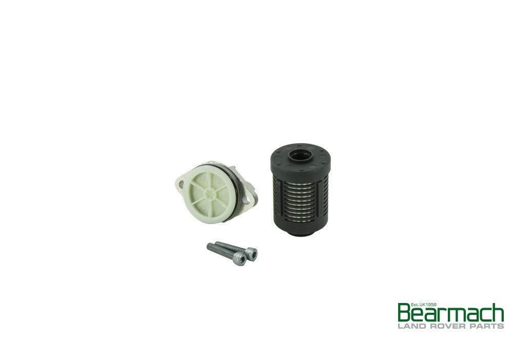 Filter Haldex Unit Part# LR032298G LAND ROVER
