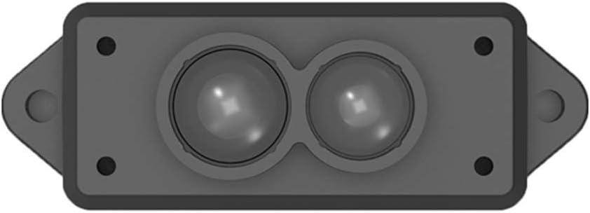youyeetoo TFmini-S free Lidar Sensor Al sold out. Measurement 0.1-12m Sin Distance