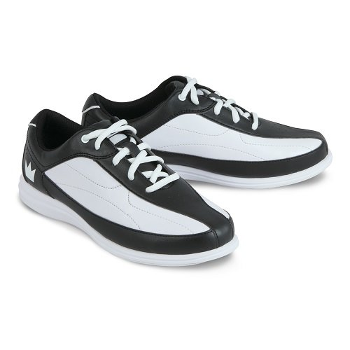 Brunswick Bliss Women's Bowling Shoes