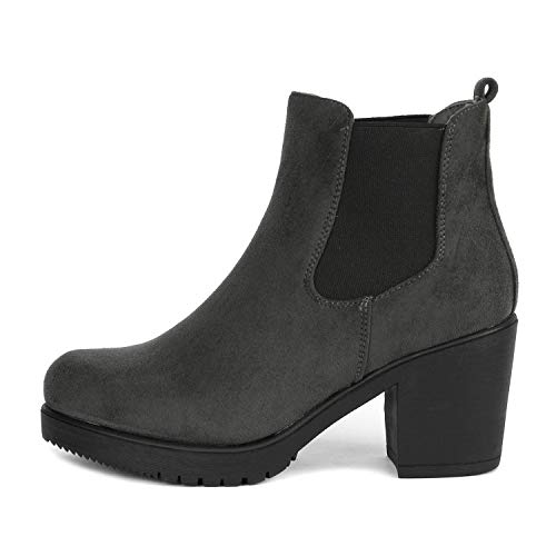 Buy size 11 platform boots