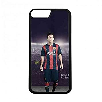 coque messi iphone 7