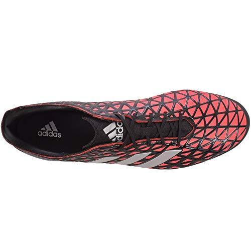 Adidas Rugby De Bottes Performance Kakari Couleur Ls Ag Light Pour Noir Homme CCH6qwS