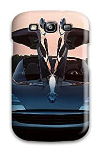New Premium MWknXlV3906jnhGX Case Cover For Galaxy S3/ Vehicles Car Protective Case Cover