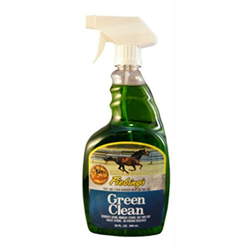 fiebings-green-clean-spot-and-stain-remover-for-horse