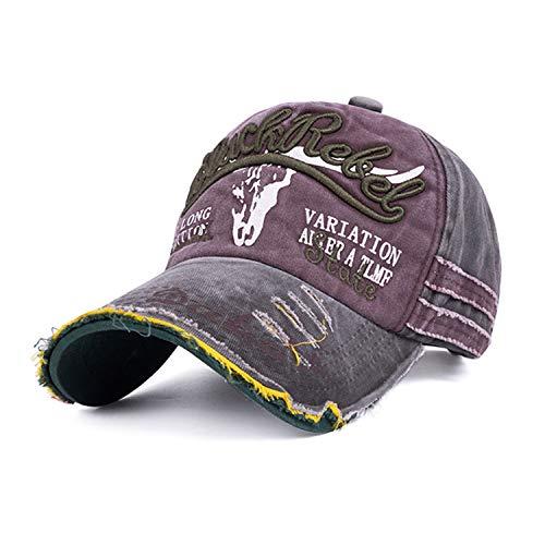 野球帽 男性女性 スポーツ帽子 ユニセックス スボーンキャップ,緑