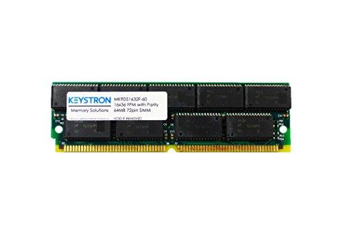 64d 3rd Party Memory - 64MB Cisco MC3810 Router 3rd Party Memory Module (p/n MEM-381-1X64D) MC3810-V