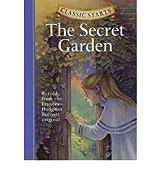 (CLASSIC STARTS: A LITTLE PRINCESS ) By Burnett, Frances Hodgson (Author) Hardcover Published on (03, 2005)