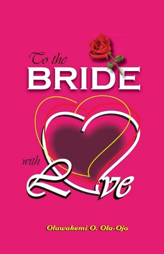 Read Online To The Bride With Love (Middle English Edition) ebook
