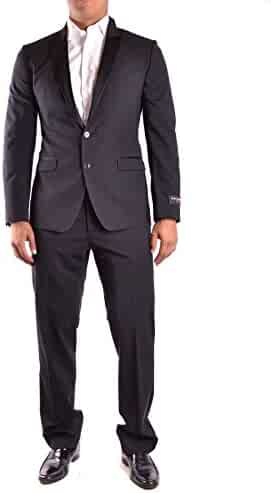 6099f0ebb3526 Shopping Blacks - Suits & Sport Coats - Clothing - Men - Clothing ...