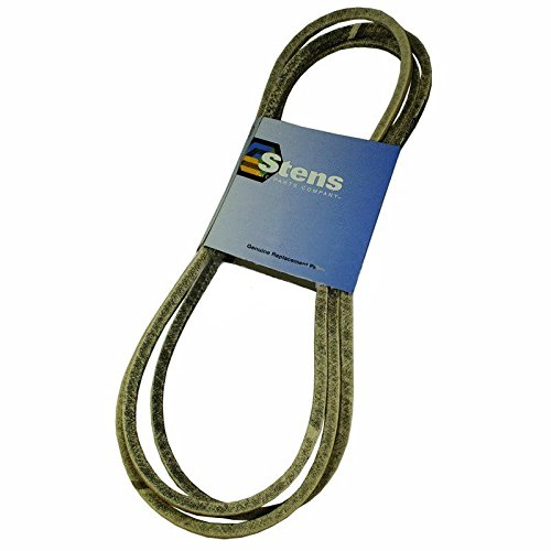 Stens Replacement - Stens 265-230 OEM Replacement Belt/Cub Cadet 954-04044A