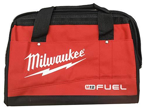 Buy tool bag for cordless tools