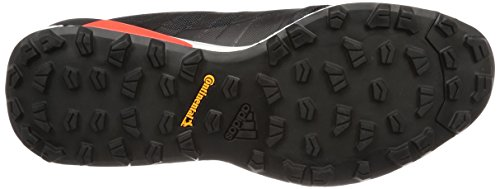 Adidas Terrex Sur Sentier Roalre Agravic negbas Chaussures Course 000 De Noir Homme Pour Carbon ddSrwqH