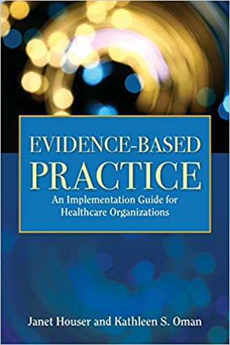 Take a strategic approach to translating research into practice.