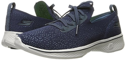 Skechers Performance Donna Go SZ/color Walk 4 Reward Choose SZ/color Go aa94e4