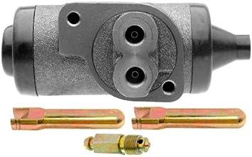 Raybestos WC37180 Rr Wheel Brake Cylinder