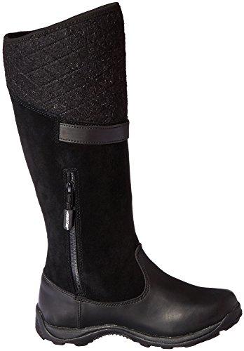 Baffin Donna Como Snow Boot Nero