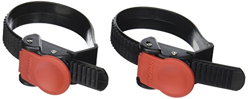 Strap Rattler (Yakima Rattler Bicycle Wheelstrap)