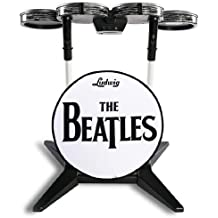 Rock Band Beatles - Stand Alone Wireless Drums for Playstation 3