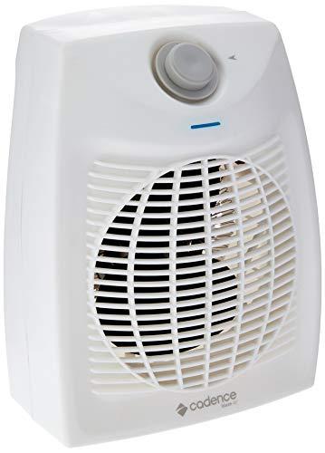 Cadence AQC421 220 Aquecedor Blaze Air