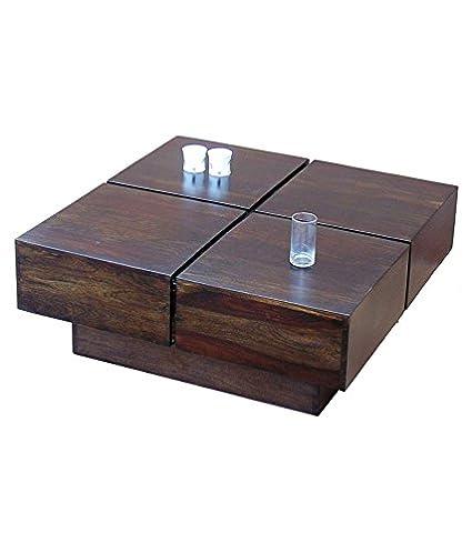 Center Tables Living Room Furniture Furniture Online Shopping