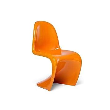 OrangeCuisineamp; Chaise Maison Phantom Slash Design Inside nwOX80Pk