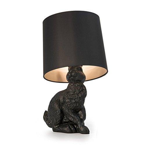 moooi-ulmolrabbit-rabbit-table-lamp