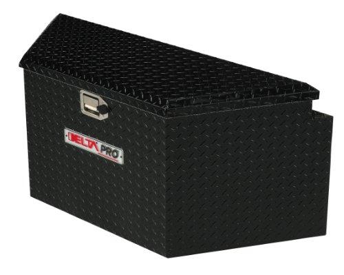 Pro Boxes Delta Tool (Delta Pro 415002 Black 33