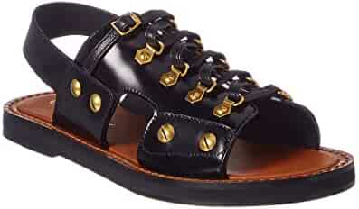 161dc44c816cf Shopping Gold or Black - Sandals - Shoes - Men - Clothing, Shoes ...