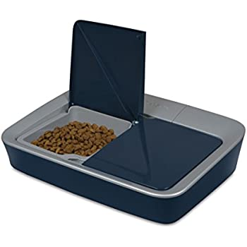 Amazon.com : Automatic Pet Feeder - Wireless Whiskers
