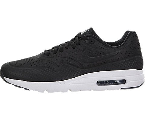 Details about Nike Air Max 1 Ultra Moire, 705297 600, Men's Running Shoes, Size 11.5, Gym Red